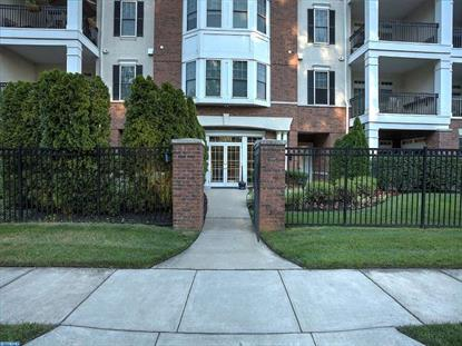 2035 PLAZA GRANDE Cherry Hill, NJ MLS# 6846703
