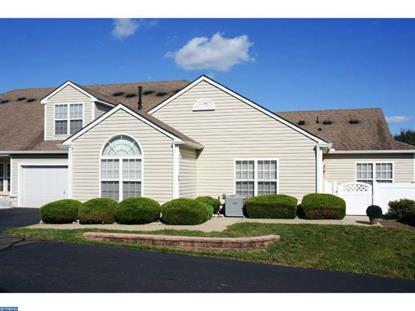 43 TRADITIONS WAY Lawrenceville, NJ MLS# 6846730