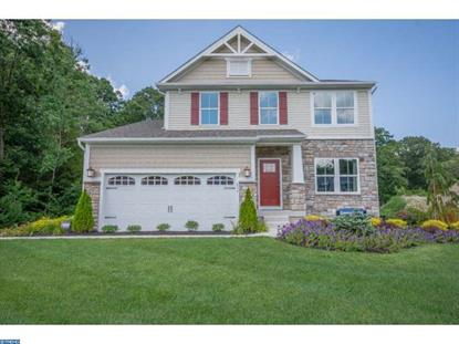 835 KRISTIN LN Williamstown, NJ MLS# 6846821