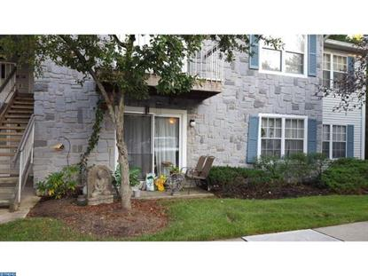 24 CORAL TREE CT Lawrenceville, NJ MLS# 6847227