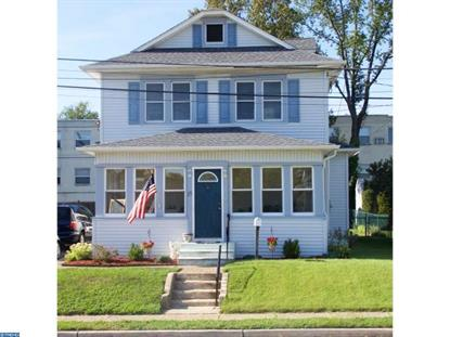 15 GLOVER AVE Mount Ephraim, NJ MLS# 6847542