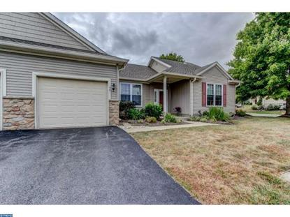 48 BEAGLE RUN Glen Mills, PA MLS# 6848359