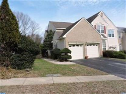 312 S WATERFORD LN Wilmington, DE MLS# 6848368
