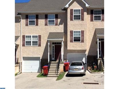 503 THOMAS CIR Norristown, PA MLS# 6848426