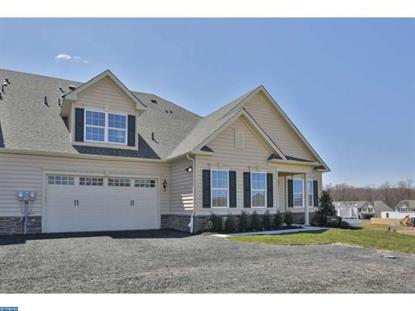 1098 ARBOUR LN Quakertown, PA MLS# 6848612