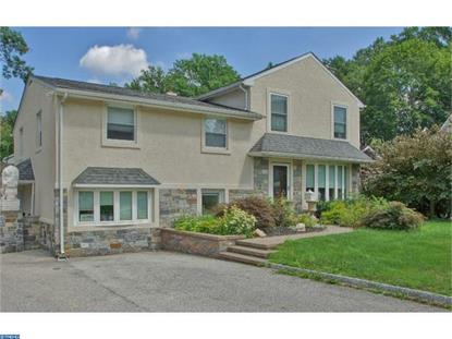 129 BEECHTREE DR Broomall, PA MLS# 6848631