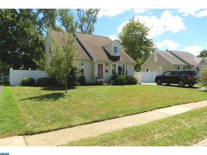 3436 NATHAN AVE Brookhaven, PA MLS# 6848913