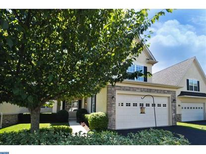 204 CARIBOU CT Blue Bell, PA MLS# 6850200