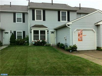 84 OAKCREST LN Westampton, NJ MLS# 6850592
