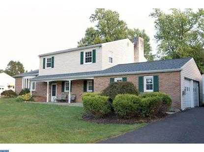217 FAIRWAY RD Ambler, PA MLS# 6850801