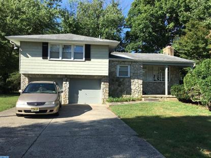 1620 KRESSON RD Cherry Hill, NJ 08003 MLS# 6851881