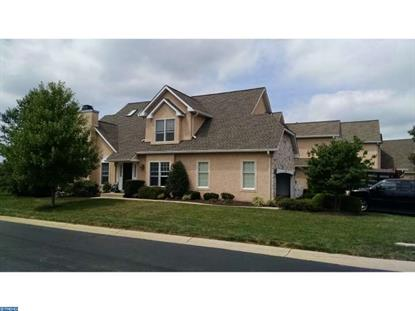 202 WINGED FOOT DR Blue Bell, PA MLS# 6854320