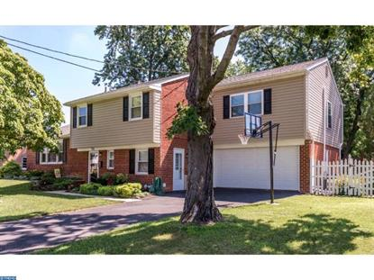 704 LINCOLN DR Brookhaven, PA MLS# 6854401
