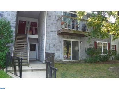 14 QUINCE CT Lawrenceville, NJ MLS# 6855400