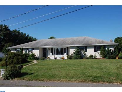 142 N 8TH ST Frackville, PA MLS# 6856837