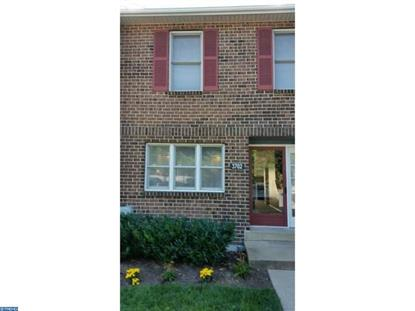 3702 FOX POINTE CT Glen Mills, PA MLS# 6856953