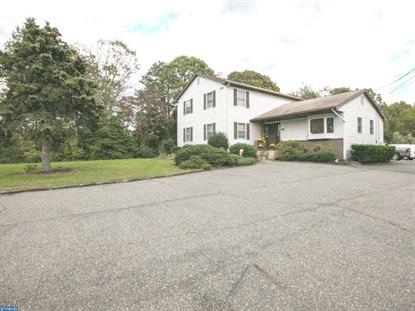 1046 WILLIAMSTOWN RD Franklinville, NJ MLS# 6857026