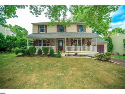 85 LONGWOOD AVE Sellersville, PA MLS# 6857962