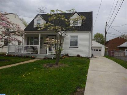 126 DAVIS AVE Mount Ephraim, NJ MLS# 6858609