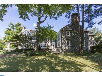 370 SYCAMORE AVE Merion Station, PA MLS# 6860006