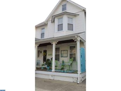 417 MAIN ST Clayton, DE 19938 MLS# 6860964
