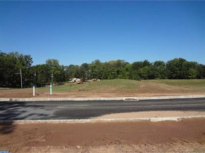 3819 LANDIS MILL RD #LOT2 Collegeville, PA MLS# 6864258