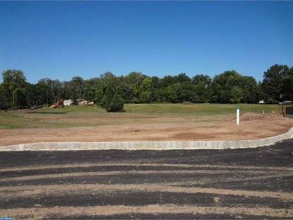 3819 LANDIS MILL RD #LOT3 Collegeville, PA MLS# 6864278