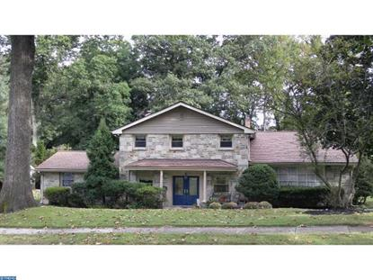 Address not provided Cheltenham, PA MLS# 6864734