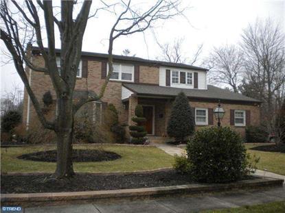 503 BALSAM RD Cherry Hill, NJ 08003 MLS# 6865236