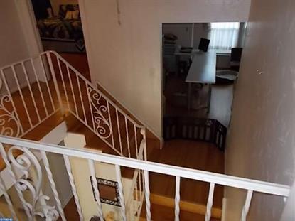 1016 EAGLE LN Cherry Hill, NJ 08003 MLS# 6874341