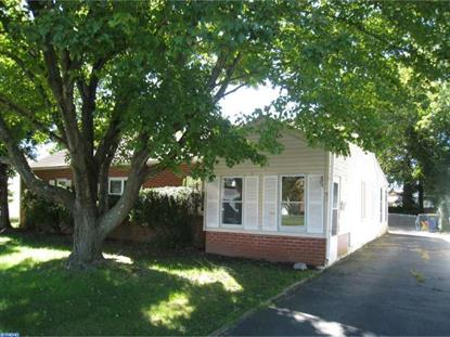 151 EVERGREEN DR Dover, DE 19901 MLS# 6874946