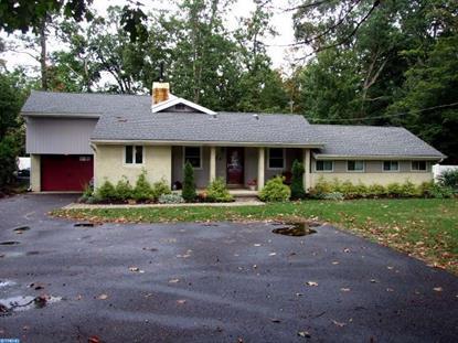 709 KRESSON RD Cherry Hill, NJ 08003 MLS# 6880273