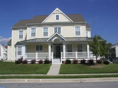637 VISTA AVE Dover, DE 19901 MLS# 6892323