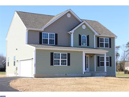 682 GOLF LINKS LN Magnolia, DE 19962 MLS# 6914171