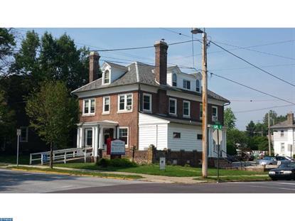 243 Gay St # 12, Philadelphia, PA 19128 - realtorcom