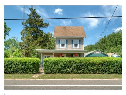 port norris singles This single family residence in port norris, nj is currently off-market 1238 dragston rd has a lot size of 135036 square feet square feet and a walk score ® of out of 100.