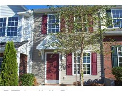 6343 BERMUDA WAY , Whitsett, NC