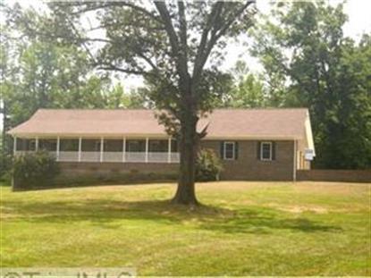 570 Brown Rd , Reidsville, NC