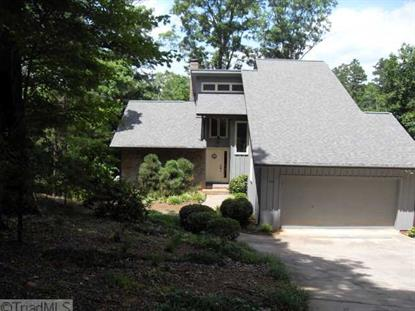 206 Larkspur Lane  Lexington, NC MLS# 592981