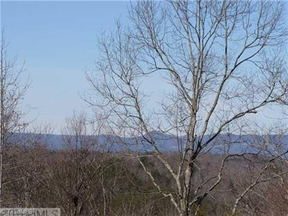 Lot 7 Sands Road Lawsonville, NC MLS# 608425