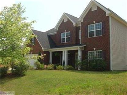 1078 Day Lilly Ct , Kernersville, NC
