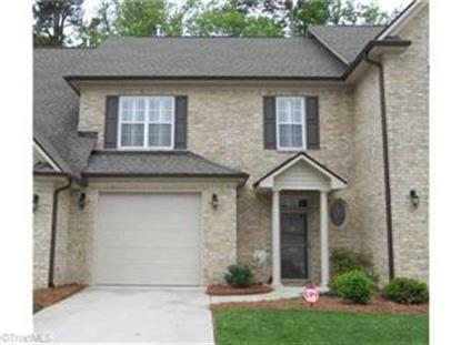 6103 Morgan Ashley , Greensboro, NC