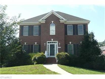 4725 Century Oaks Lane , Winston Salem, NC