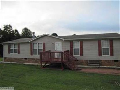 142 Shatley , Mount Airy, NC