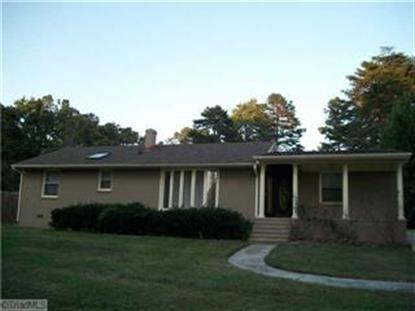 2509 Roland , Greensboro, NC