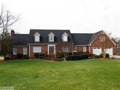 206 Juniper Circle , Bermuda Run, NC