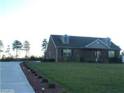 1306 Grooms Road , Reidsville, NC