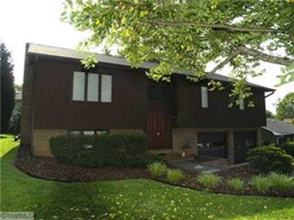 339 Merrimont , Winston Salem, NC