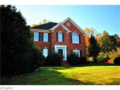 177 Scottsdale Drive , Advance, NC