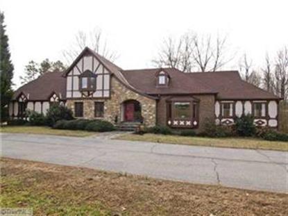 4408 Millpoint , Greensboro, NC